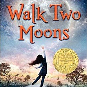 Default walk two moon