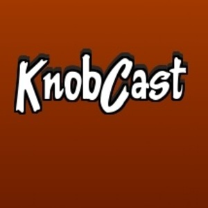 Default knobcast