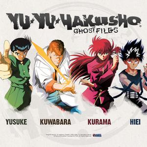 Default yu.yu.hakusho.full.41070