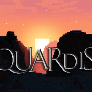 Default quardis
