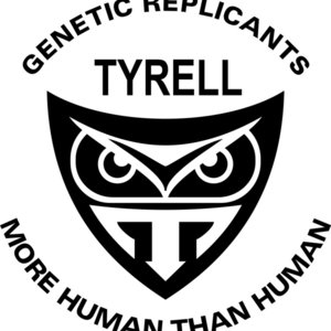 Default tyrell corporation
