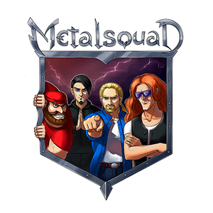 Default logo finalalpha mini