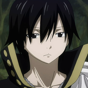 Default zeref avatar