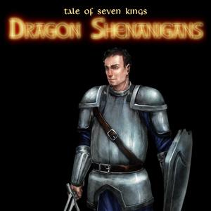 Default knight logo