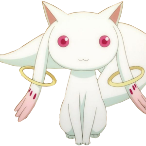 Default kyubey2
