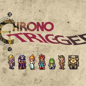 Default sgp superclassico chrono trigger