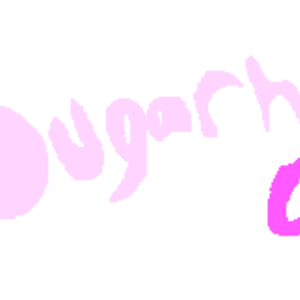 Default sugarhigh city logo