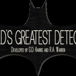 Default wgd logo alt