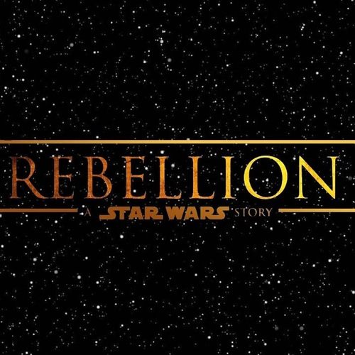 Default rebellionaswstorylogo