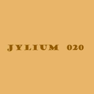 Default jylium020