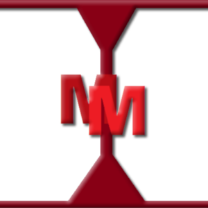 Default mm new thm 1