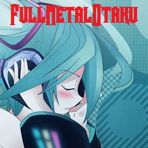 Default fullmetalotaku profile pic  official