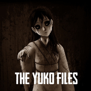 Default yuko files