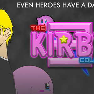Default kirby collab 3 thumbnail by gamerravenda dat9whi