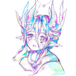 Default oreo