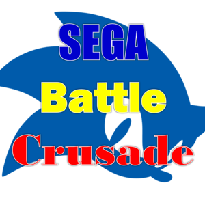 Default sega battle crusade logo by christitan16 daqqpo0