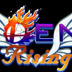 Default phoenix rising