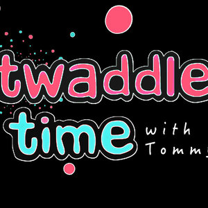 Default twaddle time background 14