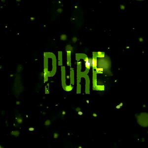 Default pure logo