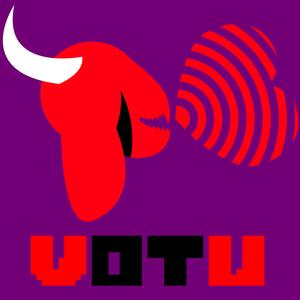 Default votu