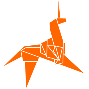Default blade runner icon 7