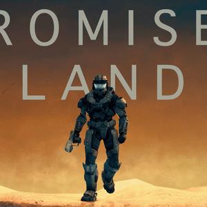 Default promised land thumbnail 00022