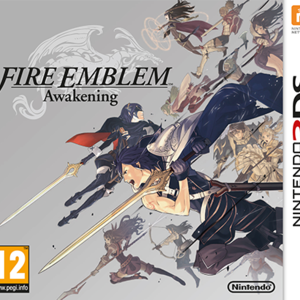 Default ps 3ds fireemblemawakening engb