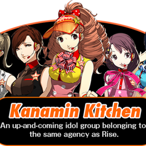 Default p4d kanamin kitchen