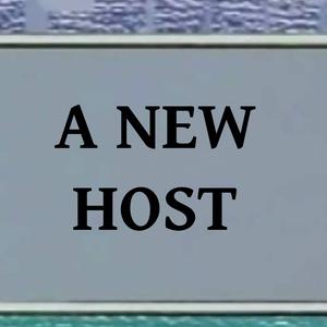 Default host