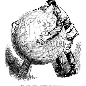 Default world war 2 cartoons punch 1939 04 12 401
