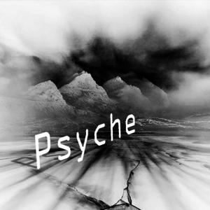 Default psyche