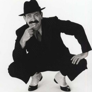 Default scatman john