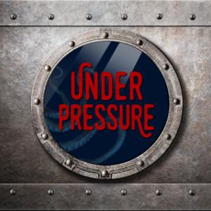 Default under pressure 2