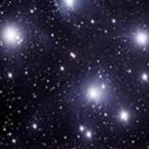 Default stars