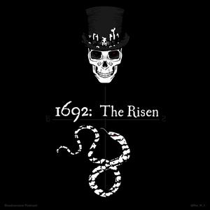 Default 1692 risen 01