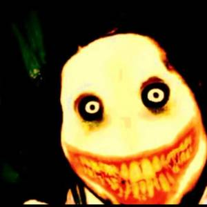 Default jeff the killer  best