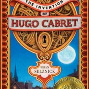 Default the invention of hugo cabret   google search