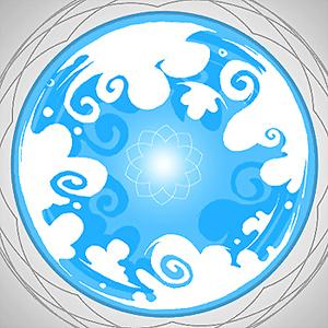 Default skaian symbol