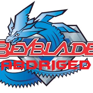 Default beyblade logo