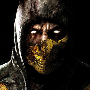 Default mortal kombat x wallpaper download