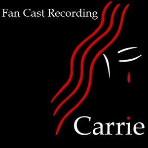 Default carrie 1988 fan cast