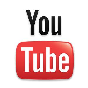 Default youtube