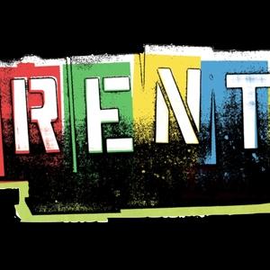 Default rent black 001