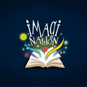 Default imagination 1