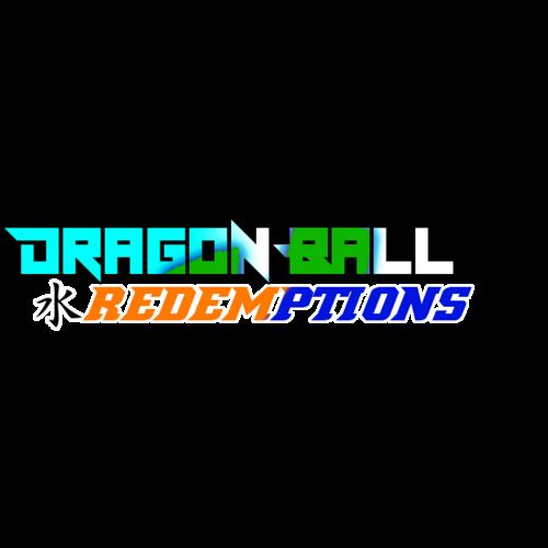 Default db redem logo
