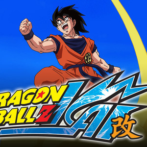 Default dragon ball z kai 3772