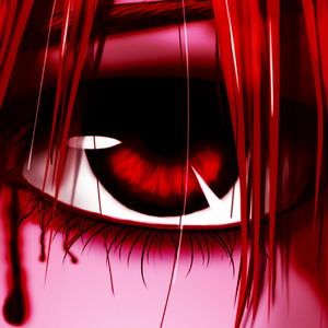 Default elfenlied