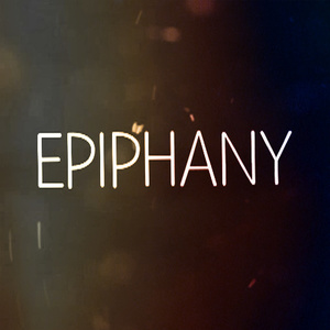 Default epiphany