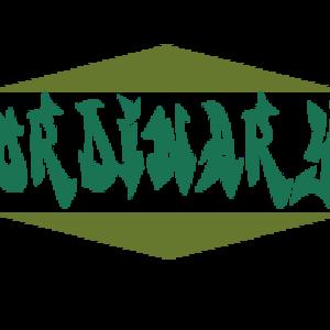 Default ordanary logo