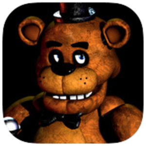 Default five nights at freddys 02 535x535